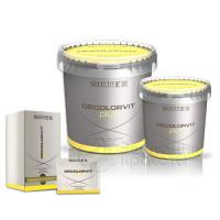 Осветляющий порошок для волос Decolorvit Plus, Selective