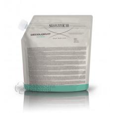 Порошок для прикорневого обесцвечивания волос Decolorvit Scalp, Selective