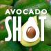 Сыворотка для волос увлажняющая Avocado Shot, Selective