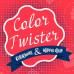 Крем-мусс для сохранения цвета волос Whipped, Selective