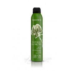 Спрей для восстановления волос Natural Flowers, Selective