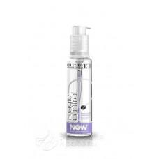 Флюид-блеск для устранения курчавости волос Magic Control NOW, Selective