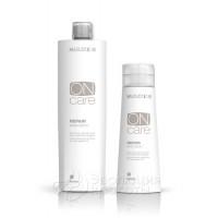 Шампунь для восстановления волос On Care, Selective