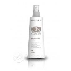 Спрей для восстановления волос On Care, Selective