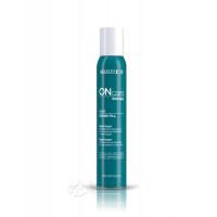 Спрей-филлер для экспресс-восстановления волос. Densi-fill Fast Foam