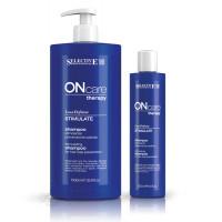 Шампунь стимулирующий, предотвращающий выпадение волос. Stimulate Shampoo