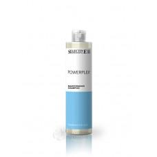 Шампунь для поврежденных и окрашенных волос Powerplex, Selective