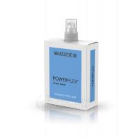 Маска-спрей для сильно поврежденных и тонких волос Powerplex, Selective