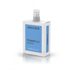 Маска-спрей для ухода за волосами Powerplex (Selective Professional)
