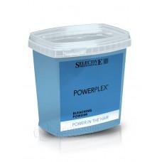 Обесцвечивание волос Powerplex (Selective Professional)