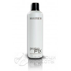 Нейтрализатор для химической завивки волос Proteo Fix, Selective