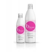 Бальзам для светлых волос B.Blond, Tefia