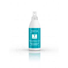 Спрей-кондиционер для всех типов волос Treats by Nature, Tefia