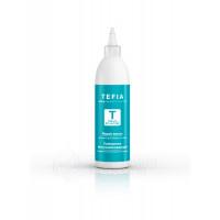 Сыворотка для поврежденных волос Treats by Nature, Tefia