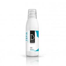 Шампунь для волос протеиновый Beauty Shape, Tefia