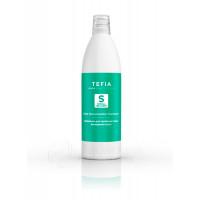 Шампунь против выпадения волос Special Treatment, Tefia