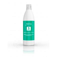 Шампунь от выпадения волос Special Treatment, Tefia