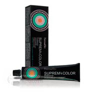 Корректоры Suprema Color
